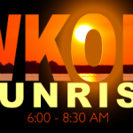 Newsradio 1070 WKOK